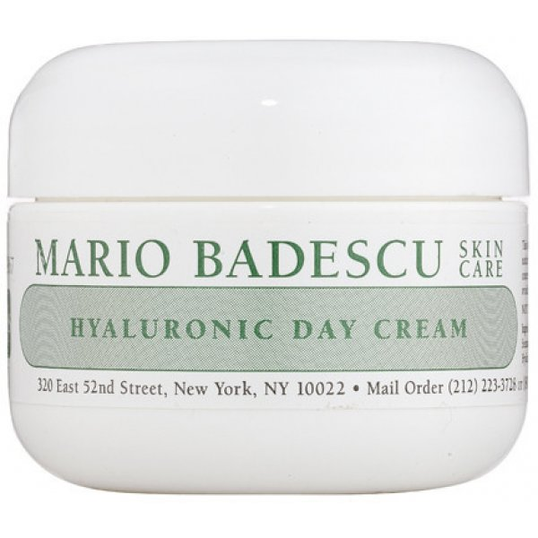 Mario Badescu Hyaluronic Day Cream 29ml