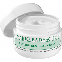 Mario Badescu Peptide Renewal Cream 29ml