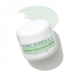 Mario Badescu Super Collagen Mask 59ml