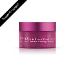 Murad Hydro-Dynamic™ Ultimate Moisture Cream 50ml