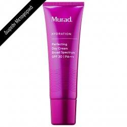 Murad Perfecting Day Cream Broad Spectrum SPF 30/PA+++ 50ml