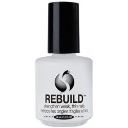Seche Perfect Nail Rebuild