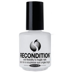 Seche Perfect Nail Recondition