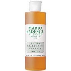 Mario Badescu Alpha Grapefruit Cleansing Lotion 236ml
