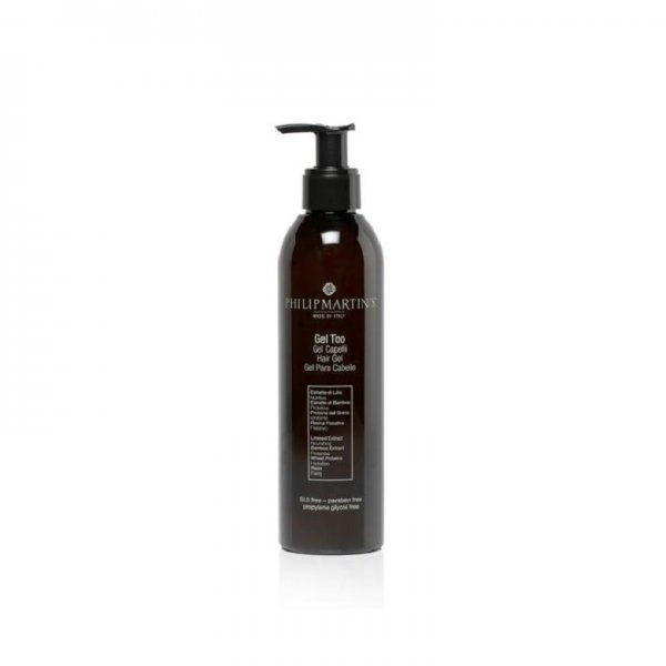 Philip Martin's Gel Too 250ml