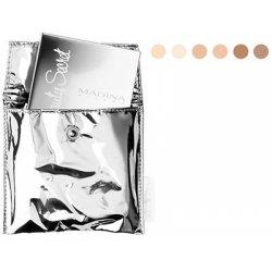 Madina Milano Beauty Secret Compact Powder 172