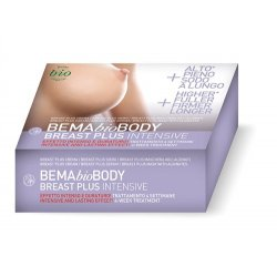 Bema Breast Plus Intensive