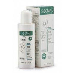 Bema Hair Σαμπουάν Θεραπευτικό για Τριχόπτωση 200ml