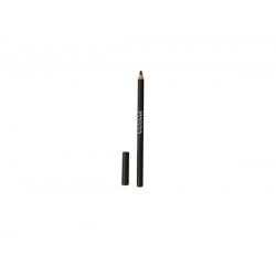 Madina Milano Μαύρο Μολύβι Ματιών