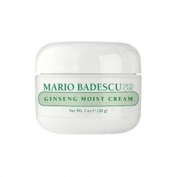Mario Badescu Ginseng Moist Cream 29ml