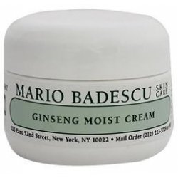 Mario Badescu Ginseng Moist Cream 29ml