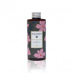 Blue Scents Body Balsam Peony (ΠΑΙΩΝΙΑ) 300ml