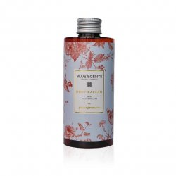 Blue Scents Body Balsam Pomegranate (ΡΟΔΙ) 300ml