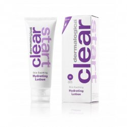 Dermalogica Clear Start Skin Soothing Hydrating Lotion 59ml