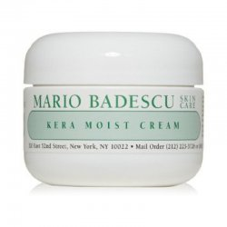 Mario Badescu Kera Moist Cream 29ml