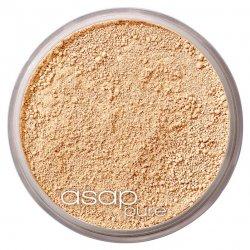 asap loose mineral Foundation- one (FAIR)