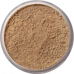 asap loose mineral Foundation - four (deep)