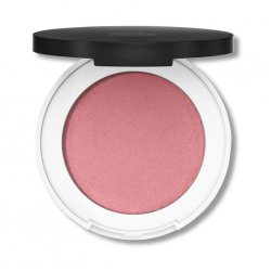 Lily Lolo Pressed Blush-In The Pink  4g