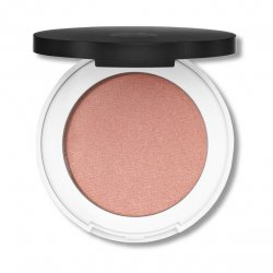 Lily Lolo Pressed Blush-Tickled Pink 4g