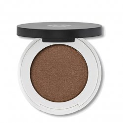 Lily Lolo Pressed Eye Shadow In For A Penny 2g