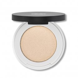 Lily Lolo Pressed Eye Shadow Ivory Tower 2g