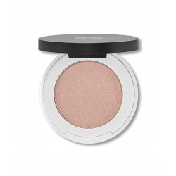 Lily Lolo Pressed Eye Shadow Stark Naked 2g