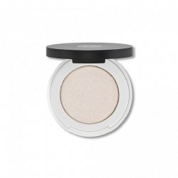 Lily Lolo Pressed Eye Shadow Starry Eyed 2g