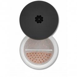 Lily Lolo Mineral Bronzer South Beach