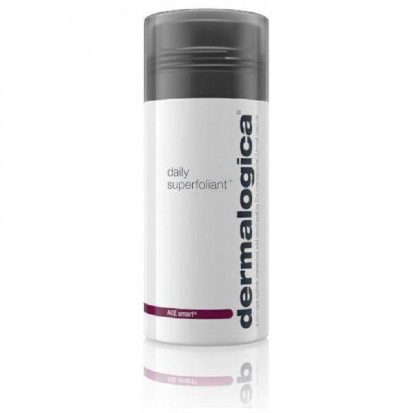 Dermalogica Daily Superfoliant 57gr