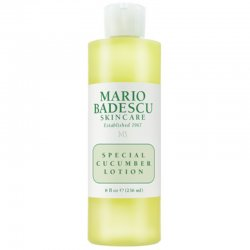 Mario Badescu Special Cucumber Lotion 236ml