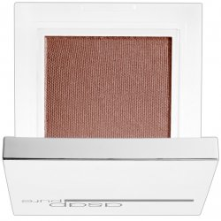 asap Mineral Bronzer-one