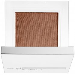 asap Mineral Bronzer-two