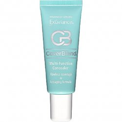 Exuviance CoverBlend Multi-Function Concealer SPF15 - Light 15g