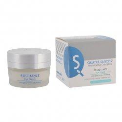 QS Professional Resistance Eye Cream 30ml