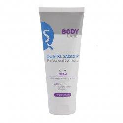 QS Professional Slim Cream 200ml