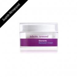 Juliette Armand Elements Retinoid C Cream 50ml