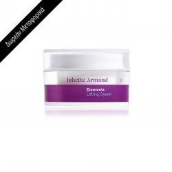 Juliette Armand Elements Lifting Cream 50ml