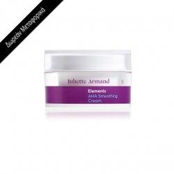Juliette Armand Elements AHA Smoothing Cream 50ml