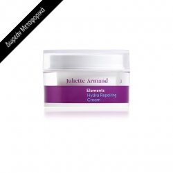 Juliette Armand Elements Hydra Repairing Cream 50ml