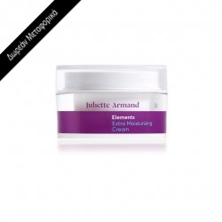 Juliette Armand Elements Extra Moisturizing Cream 50ml