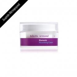 Juliette Armand Elements Nourishing Cream 50ml