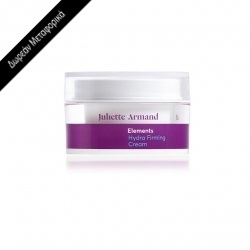 Juliette Armand Elements Hydra Firming Cream 50ml