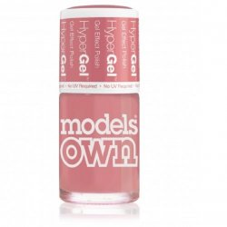 Models Own HyperGel Cashmere Rose 14ml