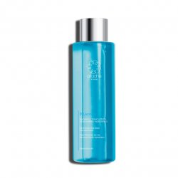 ariadne Sea Waves Tonic Lotion 200ml