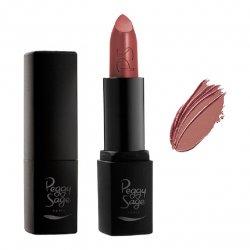 Peggy Sage Κραγιόν ματ Precious Nude 3,8gr