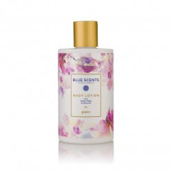 Blue Scents Body Lotion Pure 300ml
