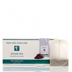 Weyergans Styler Tea 20pcs