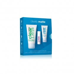 Dermalogica Clear Start Breakout Clearing Kit τεμάχιο