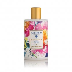 Blue Scents Body Lotion Pink Infusion 300ml