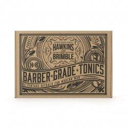 Hawkins & Brimble Grooming Gift Set (6 piece) 510ml